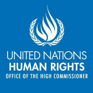 UN office of the High Commissioner