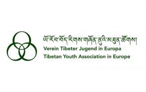 Tibetan Youth Association in Europe